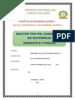 Trabajo N3 de Ingenieria de Las Reacciones II-CAMPOS CARDENAS JULIO CESAR