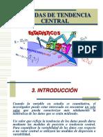 3 MEDIDAS DE TENDENCIA CENTRAL.pdf