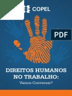 Direitos Humanos no Trabalho