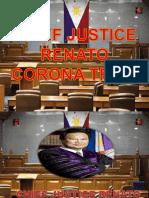 Final Trial