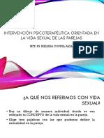 DIPLOMADO SEXUALIDAD PAREJA.pptx