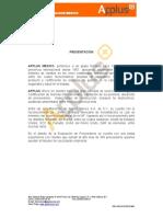 Plantilla de Cursos Applus-rev 04