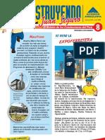 BOLETIN-CONSTRUYENDO-8.pdf