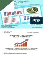 bsp-10-2017.pdf