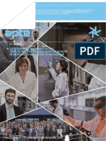 ParqCienTEc España.pdf