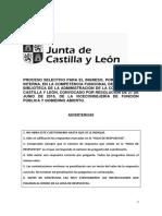 1erEjercicio Auxiliar Biblioteca JCyL-2016.pdf