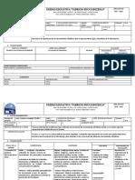 PUD DE APLICAIONES OFIMATICAS.docx