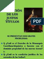 JUSTOS+TITULOS+32