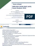 1-Curso-RCA-SS-Virtual-2017.pdf