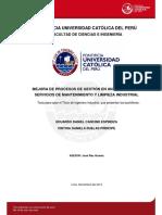 CANCINO_EDUARDO_RUELAS_CINTHYA_MEJORA_PROCESOS_EMPRESA_SERVICIOS.pdf