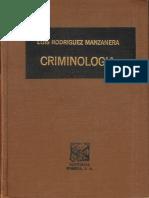 CRIMINOLOGIA RODRIGUEZ MANZANERA.pdf