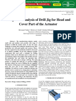 design-and-analysis-of-drill-jig-for-head-and-cover-part-of-the-actuator-IJERTV3IS080184.pdf