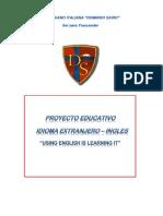 PROYECTO DE INGLÉS TERMINADO.docx