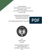 contoh laporan.pdf