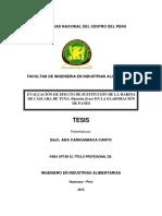 pan de tuna.pdf