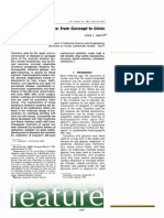 Bioceramicos desde el concepto clinico.pdf