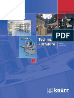 technicalfurniturecatalogue.pdf