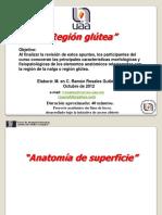 regionglutea-121220073754-phpapp02.pdf
