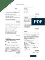 Revision Test Starter Unit (5).pdf