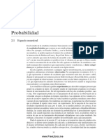 Walpole capitulo 1.pdf