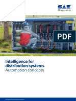 Intelligence_for_distribution_systems.pdf