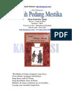 01 Sebilah Pedang Mestika.pdf