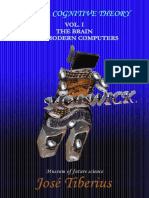 z021-brain-ebooks.pdf