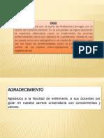 Py. Inplementación de Botiquin-2019