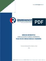 Derecho informatico_2016.pdf