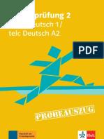 telc modellprufung.pdf