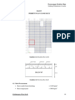 4. BAB IV - PERHITUNGAN FLOOR DECK (49-56).docx
