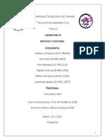 GRAFICOS Y FUNCIONES 1 .docx