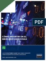 Como-invertir-en-el-mercado-de-divisas.pdf