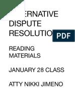 ADR JAN 28 ASSIGNED READING MATERIALS (1).pdf