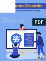 ebook KUBERNETES essentials.pdf
