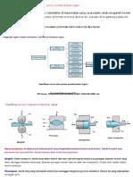 Metal Forming Processes_full.en.Id