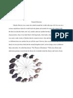 popular science publication 6th grade