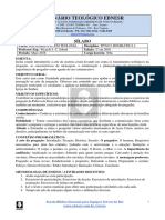 Silabo-TP702-3-HOMILETICA I.pdf