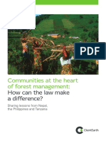 ClientEarth_Comms-at-heart-of-forest-mgmt-2019.pdf