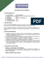 PROGRAMA DE FÍSICA MODERNA I_2019_shc.pdf