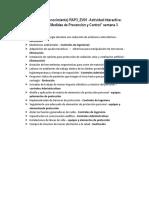 semana 3 evidencia 1 RAP3 EV01 Actividad Interactiva Jerarquización.docx