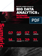 e Book Gerando Insights Com Big Data e Bi