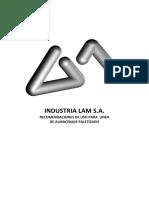 manual-de-uso racks.pdf