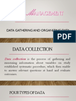 Data Management.pdf