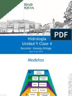 Unidad9_Clase4.pdf