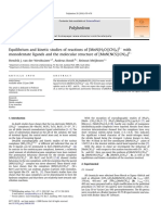 Polyhedron Volume 29 issue 1 2010 [doi 10.1016%2Fj.poly.2009.06.030] Hendrik J. van der Westhuizen; Andreas Roodt; Reinout Meijboom -- Equilibrium and kinetic studies of reactions of [MnN(H2O)(CN)4]2−.pdf