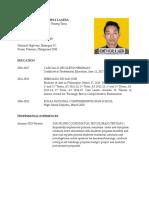 resumelagera.docx