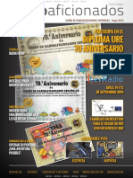 URE-2019_05.pdf