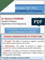 7a. Columns.pdf