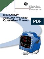 dinamap pro300.pdf